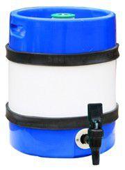 Термокеги для продажи кваса, пива, лимонада - Тара и упаковка - Поставляем НОВЫЕ термокеги, емкостью..., фото 1